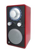 Brandt BR500BT Rouge Noir