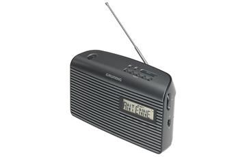 Radio MUSIC61-B Grundig
