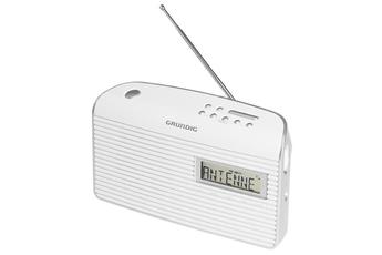 Radio MUSIC61-W Grundig