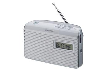 Radio Grundig MUSIC65DAB+W