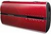 Grundig Music 50/RP 5240 Rouge photo 1