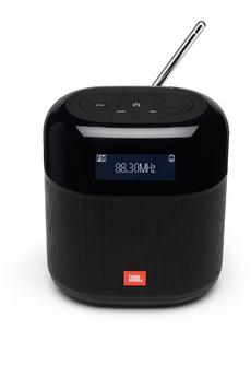 Radio Jbl Tuner XL Noir