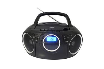 Radio Jvc RC-F550B Radio