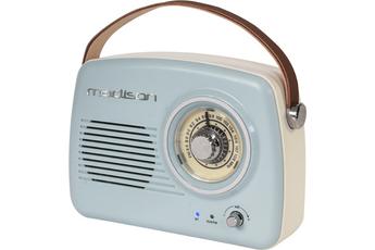 Radio Madison FREESOUND-VR30