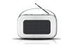 Radio RPV 100 Mpman