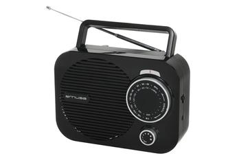 Radio M-050 R Muse