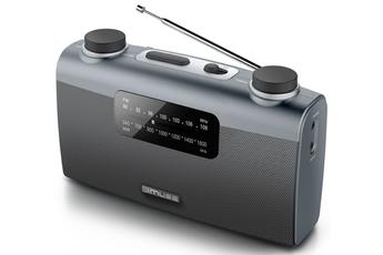 Radio Muse M-058 R