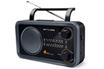 Radio M-05 DS Muse