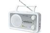 Radio M-05 SW Muse