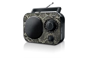 Radio M-060 Python Muse