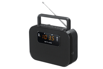 Radio M-080 R Muse