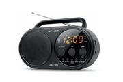 Radio Muse M-088 R