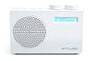 Radio M-100 DW Muse