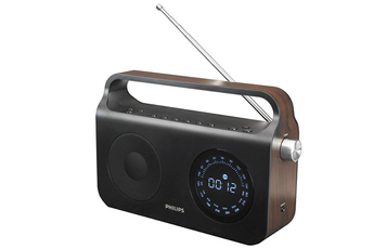 Radio AE2800/12 Philips