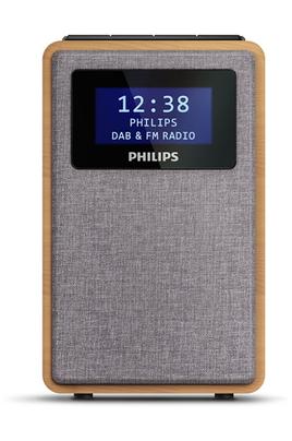 TAR5005 RADIO DOMESTIQUE POLYVALENTE