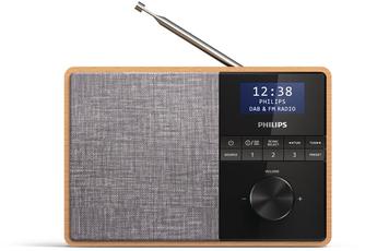 Radio Philips RADIO PORTABLE BLUETOOTH
