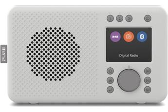 Radio Pure Elan DAB+ Stone G