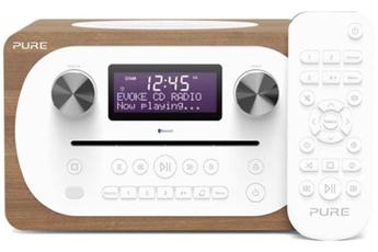 Radio Pure EVOKE C-D4