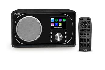Radio EVOKE F3 VL-62865 Pure