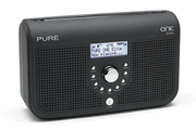 Pure One Elite Series 2 Noir