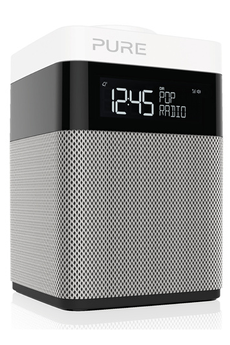 Radio POP MINI Pure