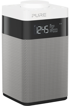 Radio POP MIDI Pure