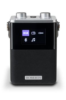 Radio Roberts BLUTUNE T2