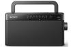 Sony ICF-306 photo 1