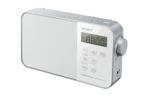 ICFM780SL