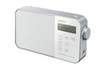 Sony ICFM780SLW Blanc photo 1