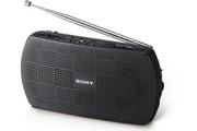 Sony SRF18 B.CE7