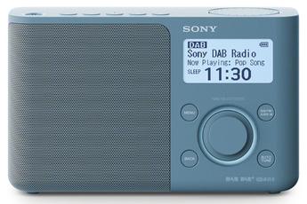 Radio Sony XDRS61DL.EU10