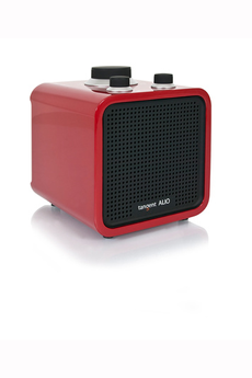 Radio ALIO JUNIOR Tangent