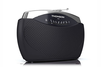 Radio RT222 Thomson
