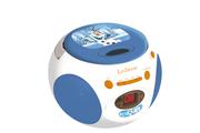 Radio CD / Radio K7-CD Lexibook. RCD102OL OLAF REINE DE NEIGES