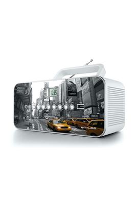 achat audio hifi image et son discount page 6. Black Bedroom Furniture Sets. Home Design Ideas