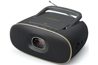 Radio Muse RADIO CD MD-202 VT MUSE
