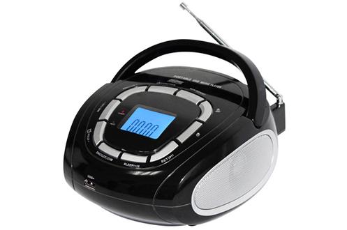 Radio CD / Radio K7-CD ML100 Proline