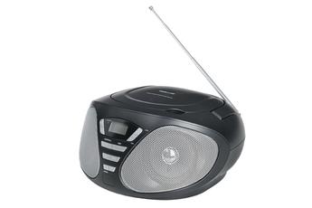 Radio CD / Radio K7-CD RADCD NC132 Proline