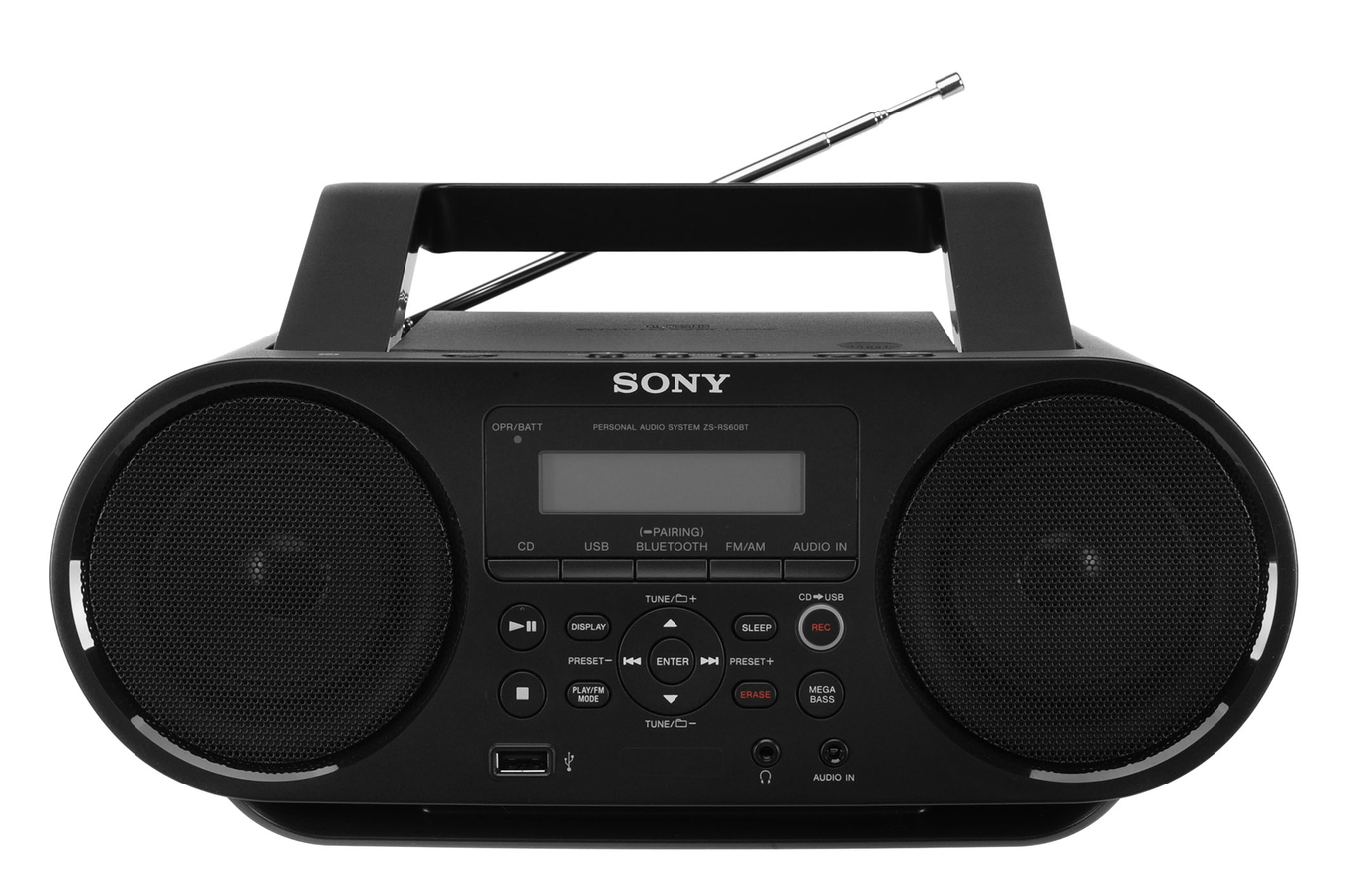 poste radio puissant poste radio portable poste radio portable sur enperdresonlapin cd. Black Bedroom Furniture Sets. Home Design Ideas