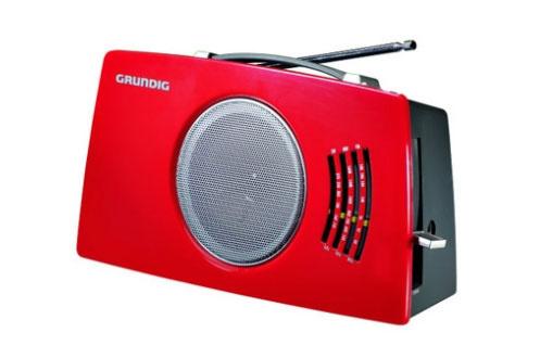 liste divers de ilona l radio canon camera top moumoute. Black Bedroom Furniture Sets. Home Design Ideas