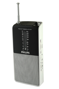 Radio AE 1530 Philips