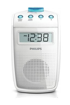 Radio AE 2330 Philips