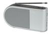 Sony ICF-404 photo 1