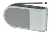 Sony ICF-404