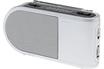 Sony ICF-304L photo 1