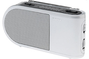Sony ICF-304L