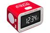Bigben Coca-Cola RR30-2B photo 1