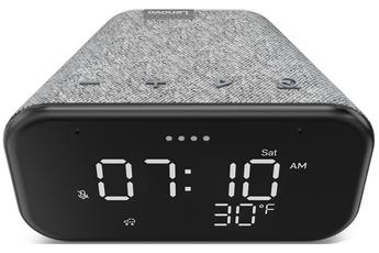 Radio-réveil Lenovo SMART CLOCK ESSENTIA