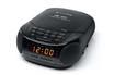Radio-réveil M-125 CRB Muse